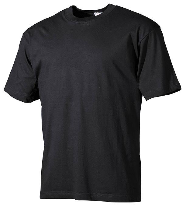 T-Shirt, Pro Company,