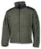 Fleece-Jacke, Heavy-Strike,