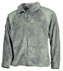 US Fleece-Jacke, GEN III,
