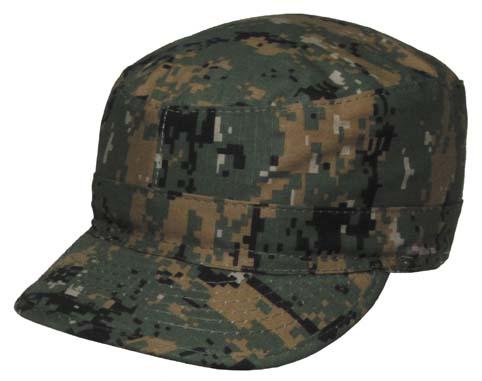 пришли кепки BDU разных цветов и размеров.  Тирпиц добавил(а) 04.06.2011...
