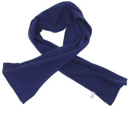 Echarpe Polaire Bleu 160x25cm - Echarpes, Tours de cou et foulards ... 4fe556d71b0
