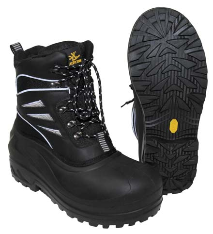 chaussures bottes grand froid 3b14d9f6d032