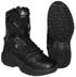 Stiefel, Tactical,