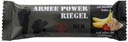 Armee Power Riegel,