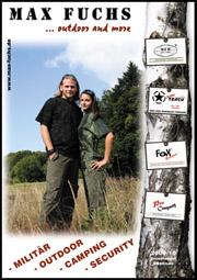 katalog2009.jpg